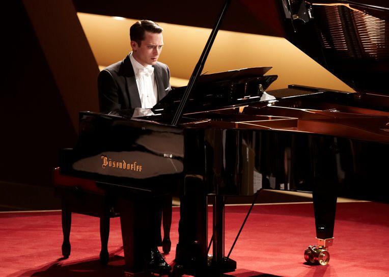 elijah-wood-grand-piano