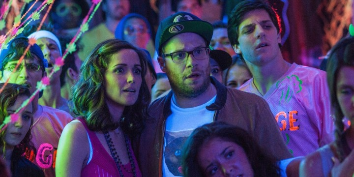 rose-byrne-seth-rogen-neighbors