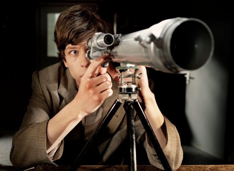 the-double-jesse-eisenberg-telescope