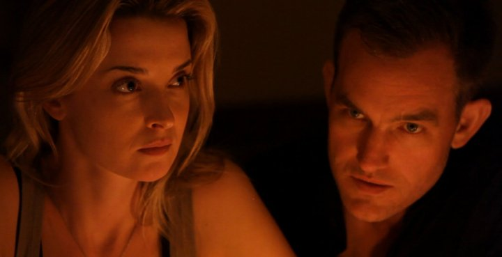 coherence-emily-foxler-maury-sterling