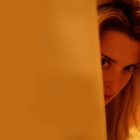 Doppelgangland: 'Coherence' Doubles Down On Disorientation