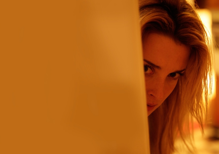 coherence-emily-foxler