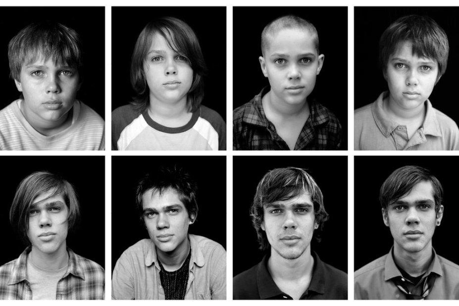 boyhood-ellar-coltrane-evoution-ny-times