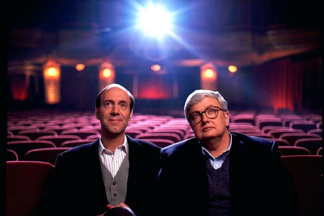 Gene-Siskel-Roger-Ebert-at-the-movies