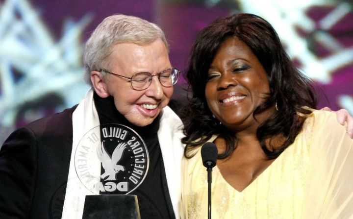 roger-ebert-chaz-life-itself