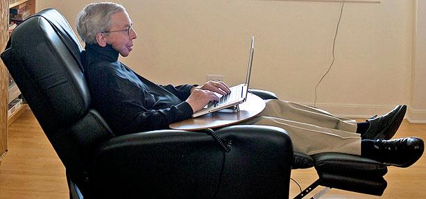 Roger ebert magnolia essay writer