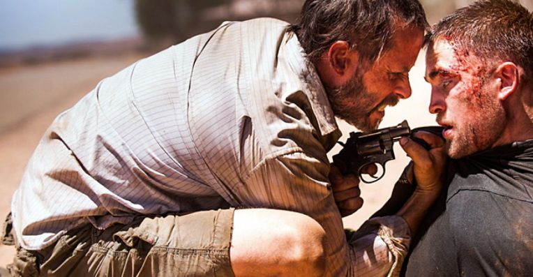the-rover-guy-pearce-robert-pattinson-michod