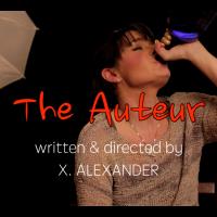 * THE AUTEUR