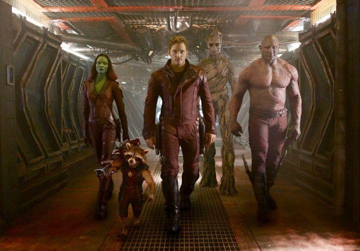Guardians-of-the-Galaxy-CAST-pratt-saldana-bautista