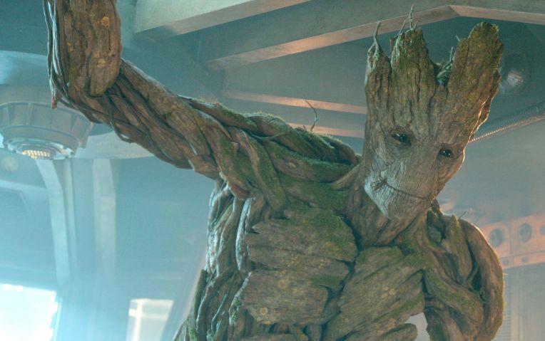 Guardians-of-the-Galaxy-vin-diesel-Groot