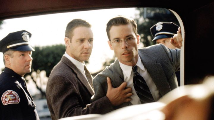 LA-Confidential-guy-pearce-russell-crowe