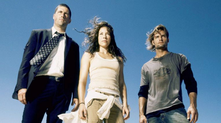 lost_evangeline_lilly_matthew_fox_josh_holloway