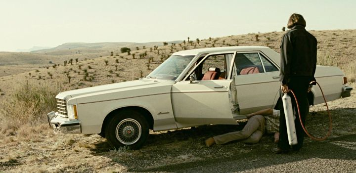 no-country-for-old-men-anton-chigurh