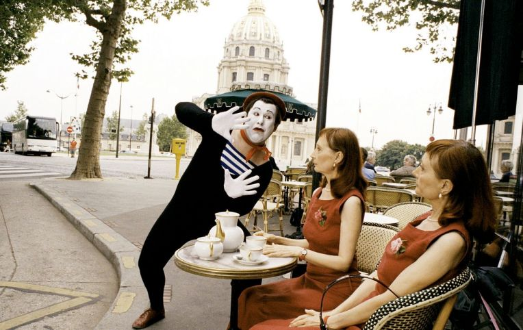 paris-jetaime-mime