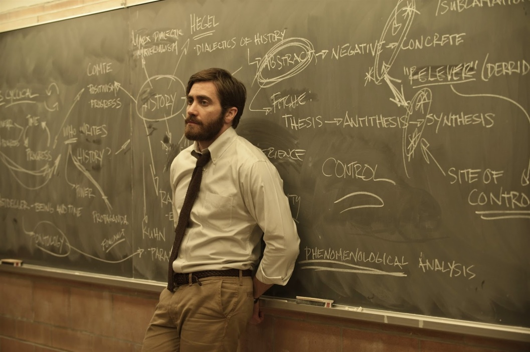 Enemy-jake-gyllenhaal-blackboard
