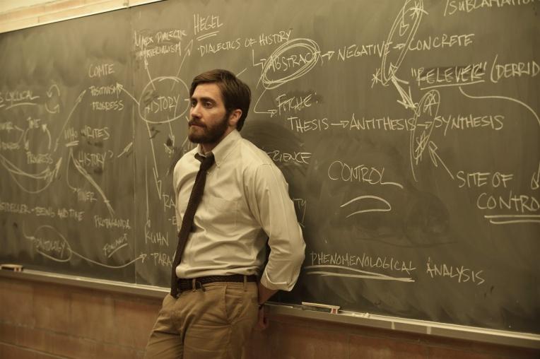 Enemy-jake-gyllenhaal-blackboard