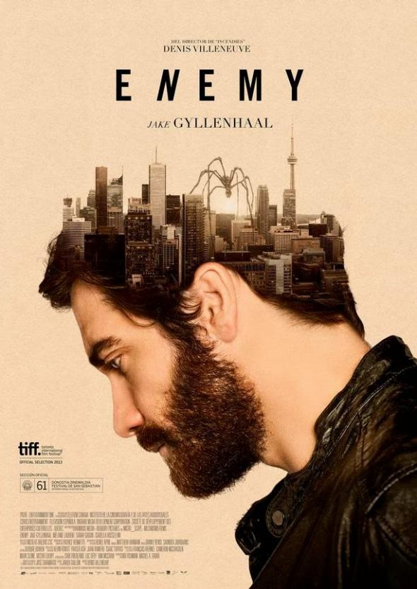 jake-gyllenhaal-Enemy_Poster.-spider-head