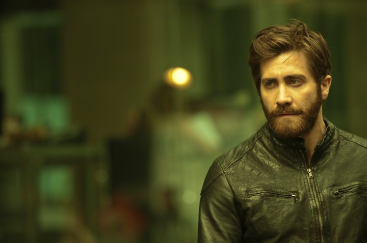 jakegyllenhaal-enemy