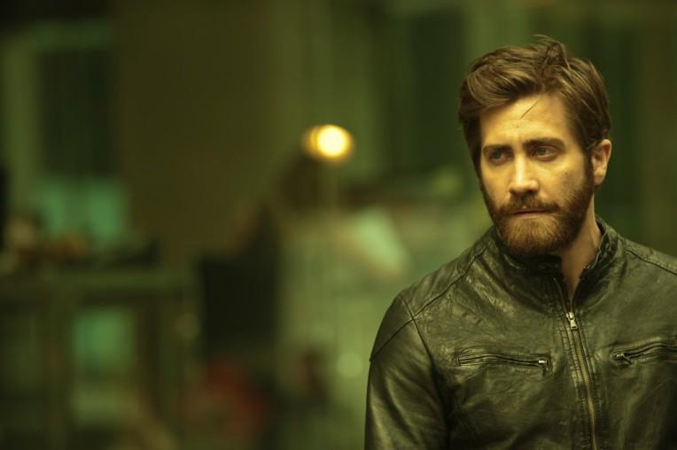 jakegyllenhaal-enemy