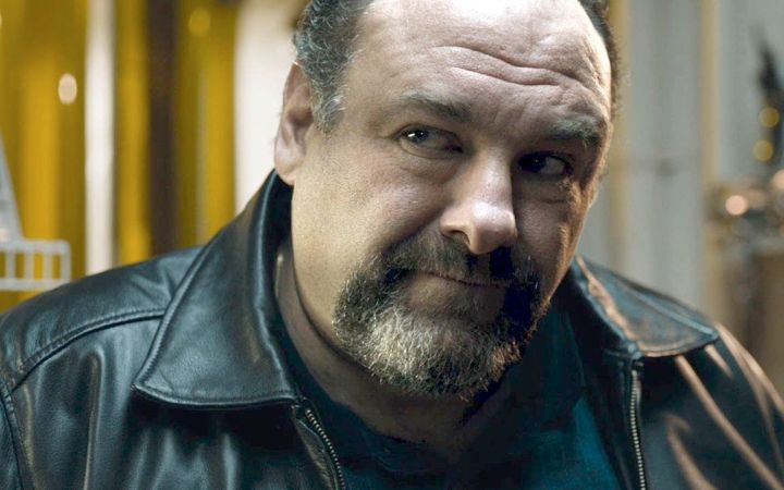 james-gandolfini-the-drop-still