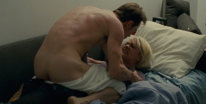 shame-michael-fassbender-ass-naked-nude-carey-mulligan