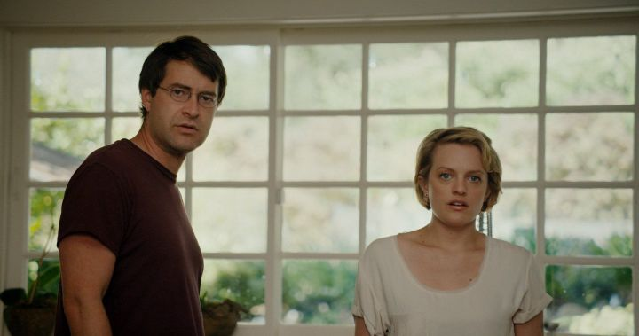 The One I Love -sophie-ethan-elisabeth-moss-mark-duplass