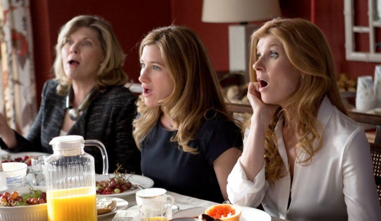 This-Is-Where-I-Leave-You-connie-britton-kathryn-hahn-shock