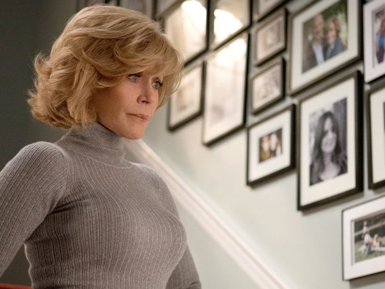 This-Is-Where-I-Leave-You-Jane-Fonda-big-breasts