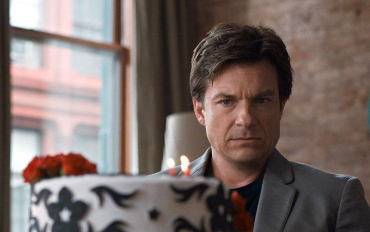 this-is-where-i-leave-you-jason-bateman-cake-angry