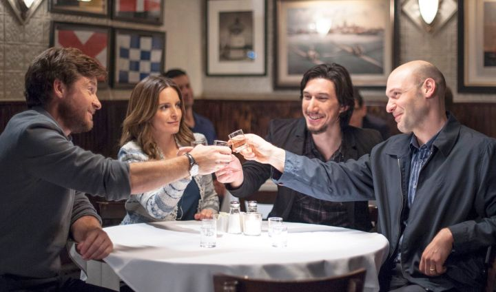 this-is-where-i-leave-you-tina-fey-jason-bateman-adam-driver-corey-stoll