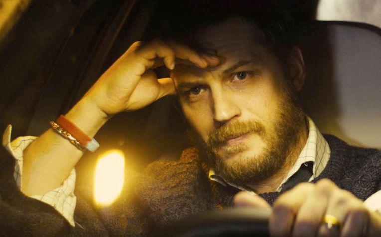 tom-hardy-locke-driving