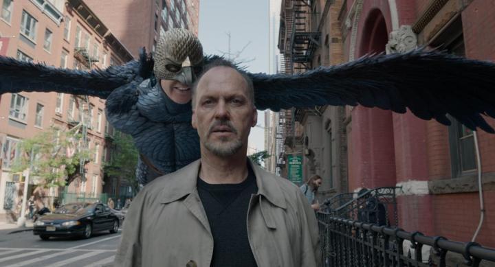 Birdman_costume-michael-keaton