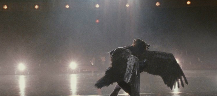 BLACK+SWAN-WINGS-natalie-portman