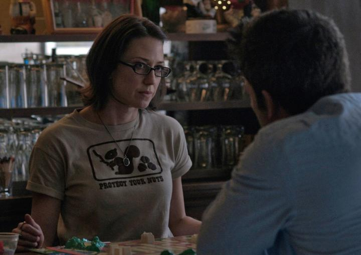 carrie-coon-margo-dunne-gone-girl