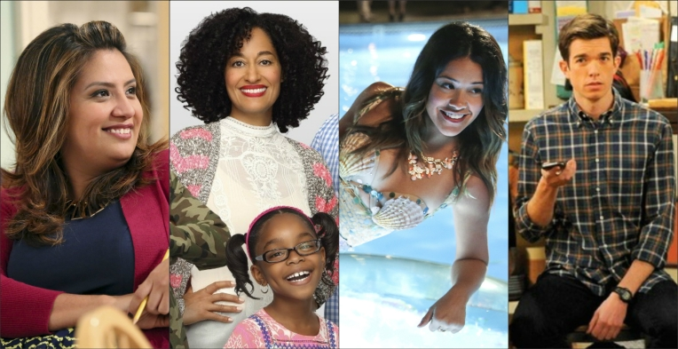 fall-2014-sitcoms-blackish-cristela-mulaney-jane-the-virgin