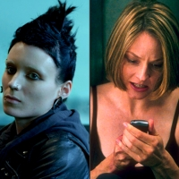 Gone Girls: Ranking David Fincher's Films From Least To Most Feminist