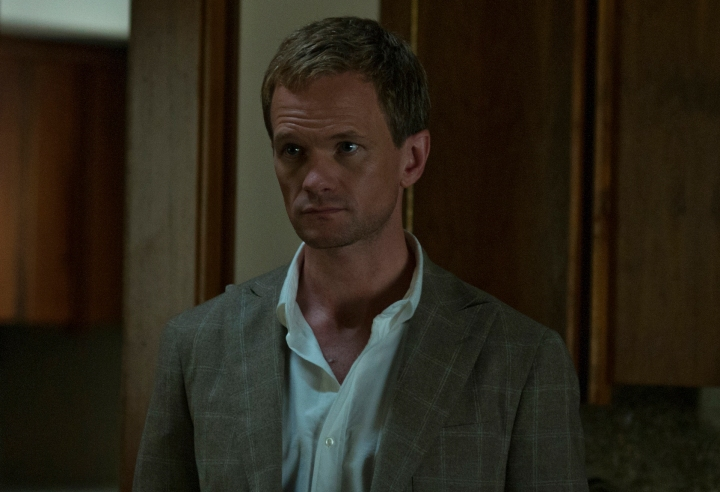 gone-girl-neil-patrick-harris-desi