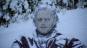 jack-nicholson-frozen-shining-kubrick