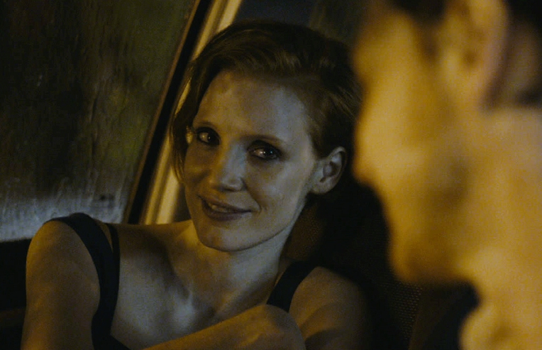 jessica-chastain-eleanor-rigby