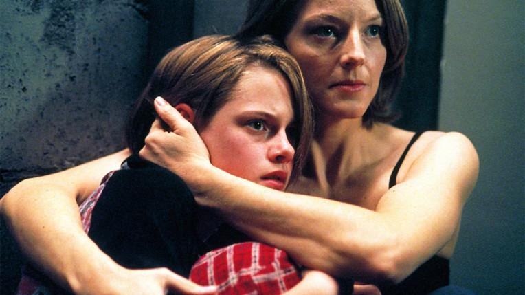 Jodie-Foster-Kristen-Stewart-feminist-fincher-Panic-Room