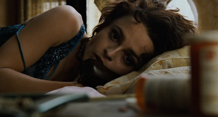 marla-singer-helena-bonham-carter-fincher-females-fight-club