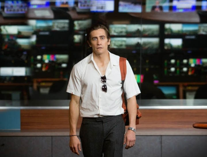 Nightcrawler-jake-gyllenhaal-lou-bloom-newsroom