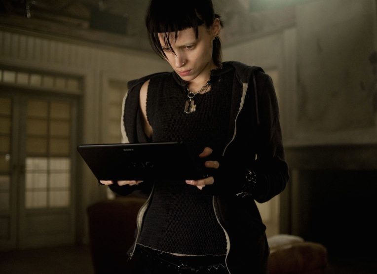 Rooney-Mara-girl-with-dragon-tattoo-fincher