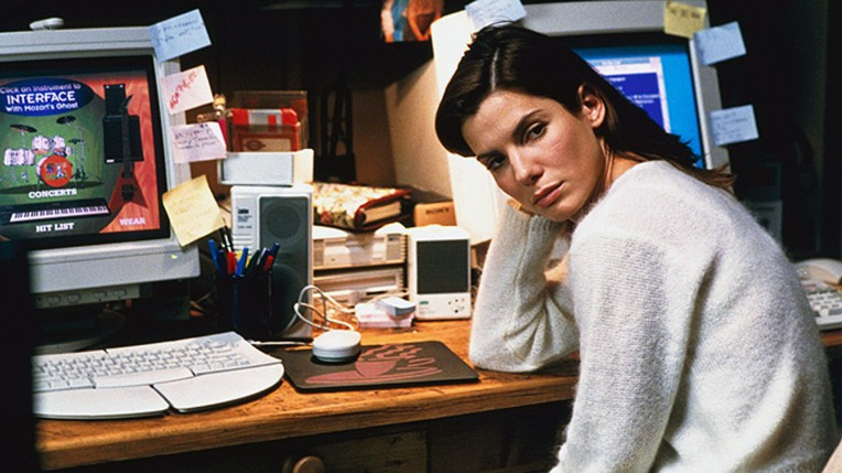 sandra-bullock-the-net-computer-mozarts-ghost