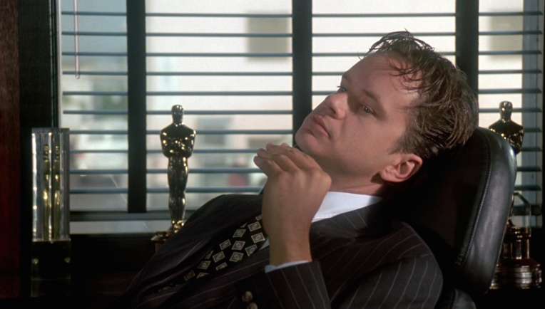 the_player_tim-robbins