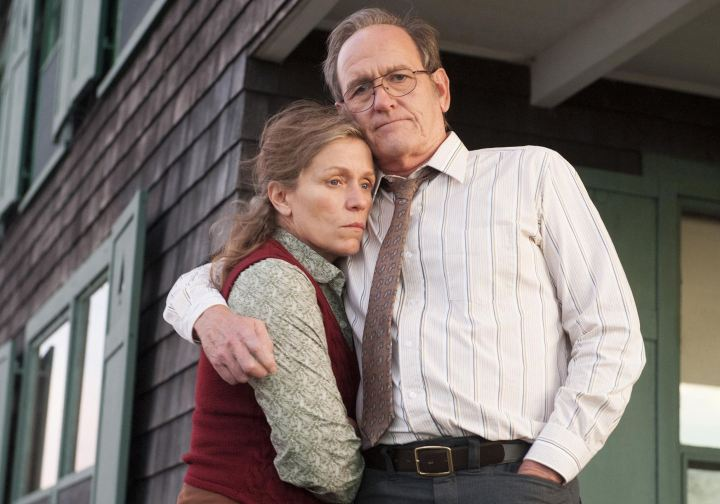 FRANCES-MCDORMAND-RICHARD-JENKINS-Olive-Kitteridge