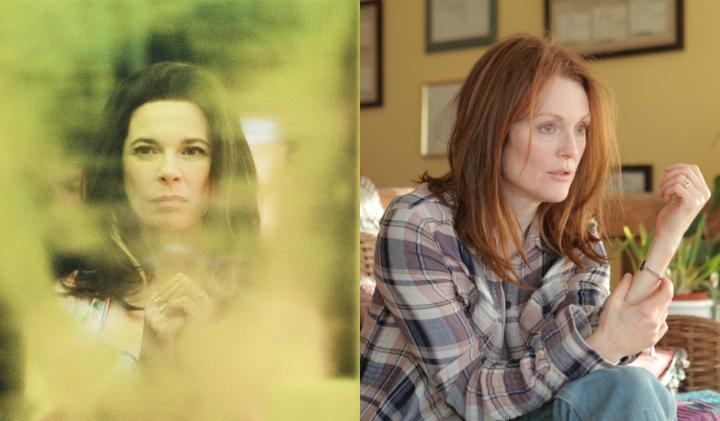 julianne-moore-anne-dorval-still-alice-mommy-best-actress-oscars