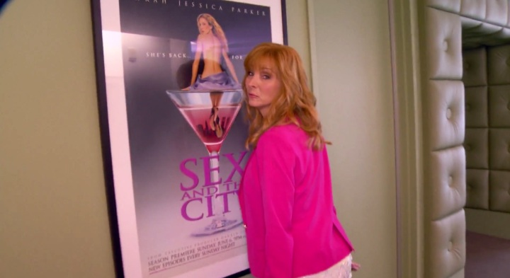 lisa-kudrow-valerie-cherish-face-the-comeback-sex-and-the-city-hbo