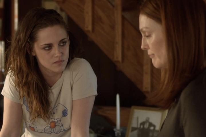 Still-Alice--Kristen-Stewart-and-Julianne-Moore