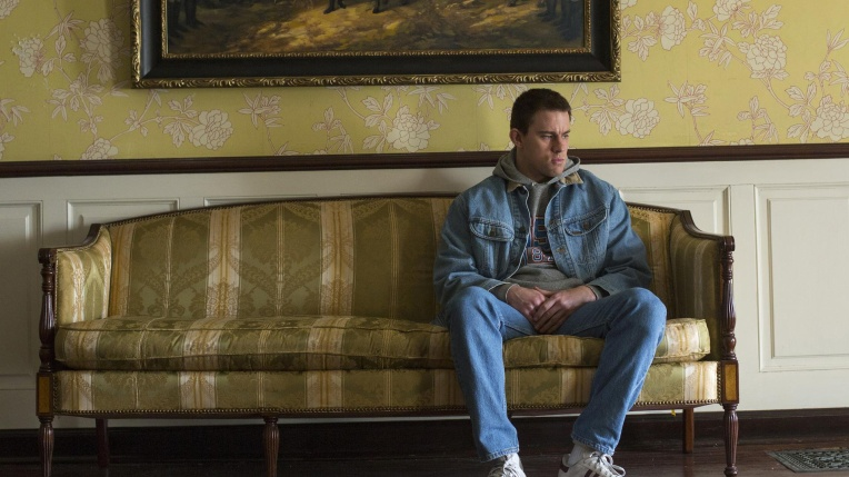 channing-tatum-foxcatcher